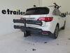INH120 - Wheel Mount Inno Hitch Bike Racks
