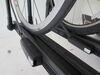 Inno Hitch Bike Racks - INH120
