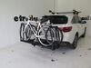 INH120 - Carbon Fiber Bikes,Electric Bikes,Heavy Bikes Inno Hitch Bike Racks