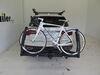 Hitch Bike Racks INH120 - Carbon Fiber Bikes,Electric Bikes,Heavy Bikes - Inno