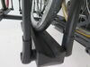 INH142 - Wheel Mount Inno Hitch Bike Racks