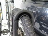 Inno Tilt-Away Rack,Fold-Up Rack Hitch Bike Racks - INH142