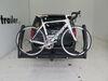 Inno Hitch Bike Racks - INH142