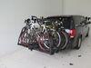 INH142 - Tilt-Away Rack,Fold-Up Rack Inno Platform Rack