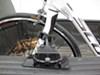 Inno Truck Bed Bike Racks - INRT201