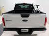 Inno 9mm Axle,15mm Thru-Axle,20mm Thru-Axle Truck Bed Bike Racks - INRT201 on 2016 Ford F-150
