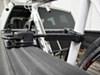 INRT201 - Compact Trucks,Mid Size Trucks,Full Size Trucks Inno Frame Mount