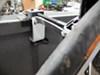 Inno Velo Gripper Bike Rack for Truck Beds - Clamp On 9mm Axle,15mm Thru-Axle,20mm Thru-Axle INRT201