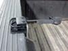 Truck Bed Bike Racks INRT201 - 9mm Axle,15mm Thru-Axle,20mm Thru-Axle - Inno