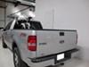 Truck Bed Bike Racks INRT201 - 1 Bike - Inno
