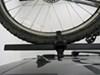 INXA391 - Bike and Rack Lock Inno Roof Bike Racks