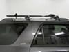 Inno Disc Brake Compatible Roof Bike Racks - INXA391