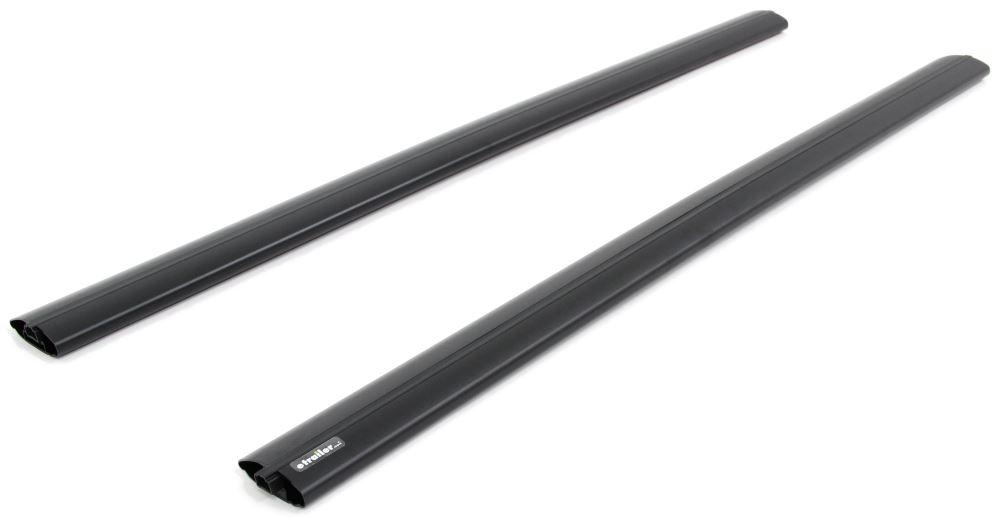 INXB138-2 - 54 In Bar Space Inno Crossbars