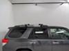 INXS150 - 4 Pack Inno Roof Rack