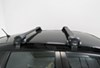 Inno Roof Rack - INXS200