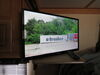 0  rv tv jensen led 3 hdmi inputs - 720p 110 volts 32 inch screen