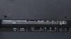 "Jensen LED RV TV - 1080P - 1 HMDI - 12 Volts - 24"" Screen 1080p JEN46VR"