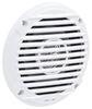 JEN58VR - White Jensen Marine Speakers