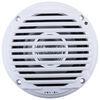 jensen marine speakers  jen58vr