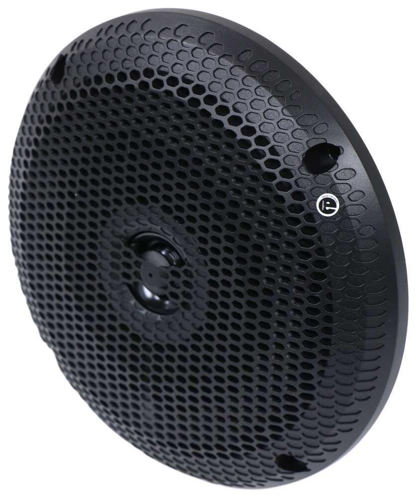 Jensen Single Speaker - JEN68VR