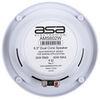 Jensen 60 Watt Marine Speakers - JEN86VR