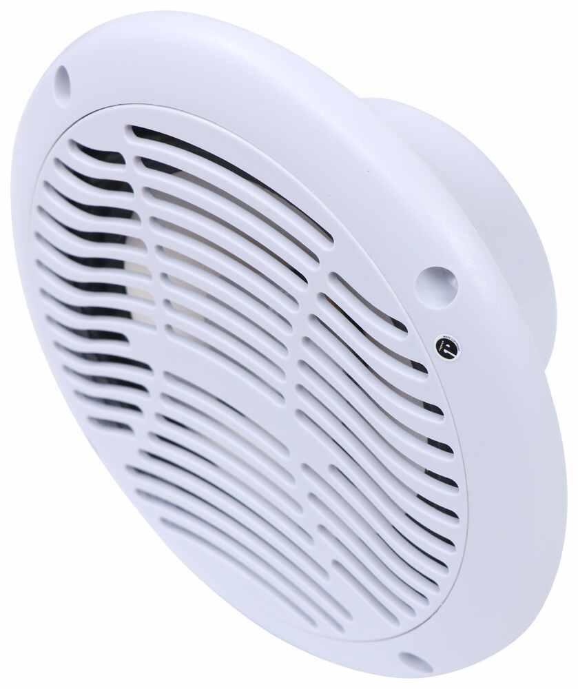 JEN86VR - 60 Watt Jensen Marine Speakers