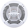 Jensen 7-1/8 Inch Diameter Marine Speakers - JEN86VR