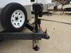 JET-30 - Chain and Cord Keeper Stromberg Carlson Trailer Jack,Camper Jacks