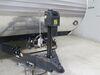Stromberg Carlson Camper Jacks - JET-3755