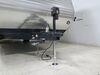 Camper Jacks JET-3755 - 24 Inch Lift - Stromberg Carlson