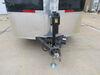 0  camper jacks stromberg carlson electric jack in use