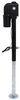 stromberg carlson camper jacks electric jack bolt-on jet-5000