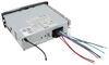 JHD1130B - Multimedia System Jensen RV Stereos