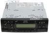 RV Stereos JHD1130B - Single DIN - Jensen