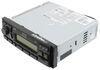 Jensen RV Stereos - JHD1130B