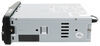 JHD1130B - Standard Controls Jensen RV Stereos