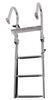 Boat Ladders JIF35FR - Telescoping - Jif Marine