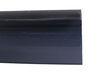 jif marine dock edging p shape profile 10 feet long