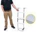 Deck Ladder