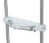 Jif Marine Gunwale Hook Ladder - JIF93FR