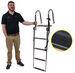 Boat Stern Ladder
