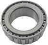 Replacement Trailer Hub Bearing - JM205149 10000 lbs Axle JM205149