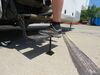 0  camper jacks stromberg carlson stabilizer jack in use