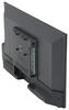 Jensen 720p RV TV - JTV32DC