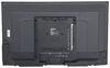 """Jensen LED RV TV - 720P - 2 HDMI - 12 Volts - 32"""" Screen 12V JTV32DC"""