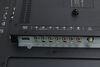 "Jensen LED RV TV - 720P - 2 HDMI - 12 Volts - 32"" Screen Wall Mount JTV32DC"