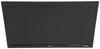 Jensen 2 HDMI Inputs RV TV - JTV32DC