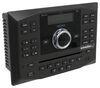JWM60A - Standard Controls Jensen RV Stereos