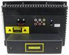 Jensen Standard Controls RV Stereos - JWM60A