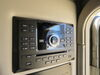 Jensen In-Wall Stereo - JWM60A on 2016 Thor Compass Motorhome